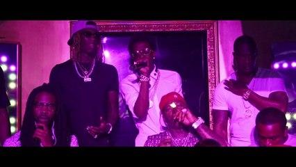 Rich Gang - Tell Em