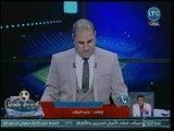 الاعلامي محمد الغيطي بعد وقف قناة LTC  :بيعاقبونا عشان بنحب مصر.. و رساله ساخنه للرئيس