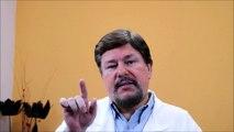 Boca Seca - Sensação de Boca Seca. Xerostomia. O que Fazer. Dr Eduardo Adnet