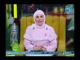 أحلي حياة - متصلون يهنئون ميار الببلاوي بعودة بث قناة LTC وبرنامج أحلى حياة