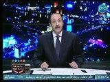 خالد علوان يشيد بـ إنجازات الرئيس السيسي ويوجه رسائل نارية لـ إعلام التحريض فى تركيا