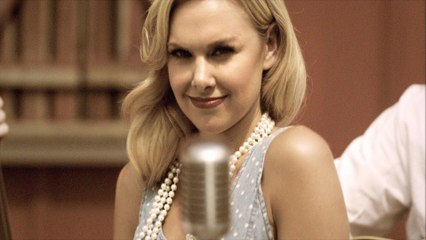 Laura Bell Bundy - Kentucky Dirty
