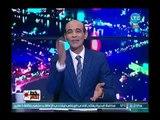 محمد موسى يفتح النار على الدوحة وقطر مشاركين في دعم الأخوان بالاسلحة والأموال منذ 2011