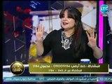 مشادة ساخنة بين عبير سليمان و احمد مهران تنتهي بكشف السر وراء هروب زوجه مع أولادها خارج مصر