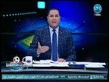 كورة بلدنا - عبدالناصر زيدان يوجه رسالة نارية للمغرضين : يحرقهم نجاح ltc