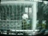Image de 'Coup Franc Original Ronaldinho'