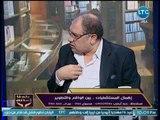 أمين سر نقابة الأطباء السابق يكشف عن الأزمات الكبرى التى تواجه الطب في مصر .. وأسباب هروب الأطباء