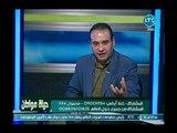 مدير عام فروع بنك ناصر يزف بشرى سارة للمطلقات عن قروض بدون فوائد