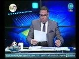 عبد الناصر زيدان يكشف تفاصيل قرار المجلس الأعلي للإعلام بمنع مرتضي منصور من الظهور بوسائل الأعلام