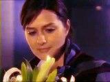 Bengü - Ağla Kalbim - Doktorlar 11. Bölüm