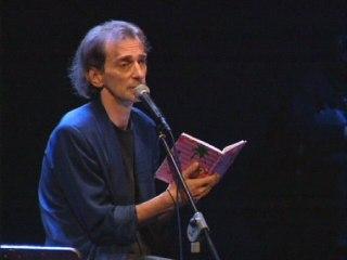 Ludwig Hirsch - Ned du