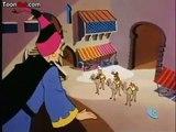 Scooby-Doo And Scrappy-Doo S02 E04