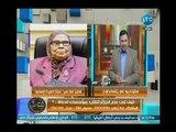 الداعيه الاسلامي امنه نصير  : الحجاب فرض في الدين الاسلامي والمسيحي
