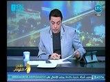 الغيطي يوجه رسالة نارية لـ المتربصين بالوطن بعد عودة العلاقات المصرية السودانية