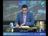 أول رد إعلامي لـ وزير التربية والتعليم يكشف حقيقة قراره بـ إلغاء مجانية التعليم في مصر