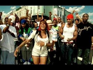 Lil' Mo - Dem Boyz