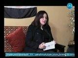 أمريكا بالمصري | مع حنان شلبي ولقاء مع د. عماد محمد ورصد ملاح الحياة التعليمية بـ أمريكا 14-11-2018
