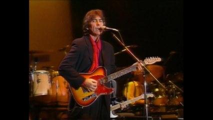 George Harrison - Devil's Radio