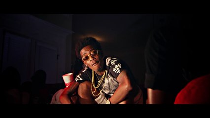 Rich Gang - Freestyle