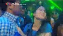 Làn môi trong mưa tập 20 Full - Bản chuẩn dailymotion.com/pilikeyou - VTV1 - 3/1/2019 - Phim Việt Nam VTV1 - Lan moi trong mua tap 20 - Làn môi trong mưa tập 21