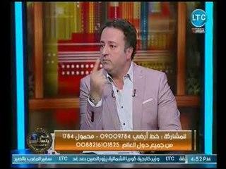 الشيخ سالم عبد الجليل يُحذّر : في 20 صفحه مزوره علي الفيس بوك بإسمي
