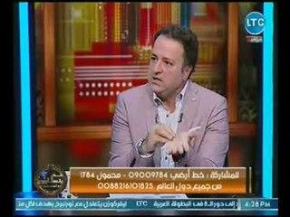 الشيخ سالم عبد الجليل : الطلاق من خلال رسائل السوشيال ميديا لايعترف به إلا بالحاله الاتيه