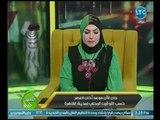 """أول تعليق لـ مالكة قناة LTC علي قرار """"الاعلي للاعلام"""" بغلق القناه وتوجه رسائل ناريه"""
