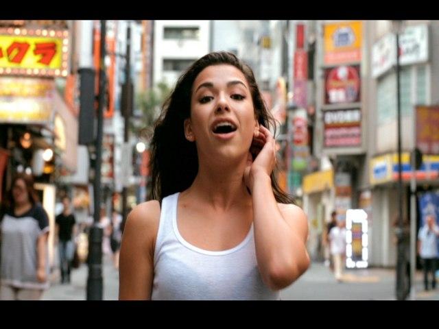 Elen Levon - Dancing To The Same Song