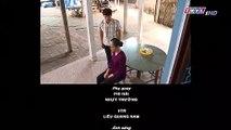 Ngậm Ngùi Tập 36 || Phim Việt Nam THVL1 || Phim Ngam Ngui Tap 36 || Ngam Ngui Tap 37
