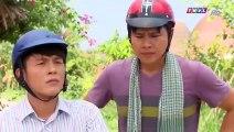 Ngậm Ngùi Tập 36 - Bản Chuẩn - Phim Việt Nam THVL1 - Phim Ngam Ngui Tap 36 - Ngam Ngui Tap 37