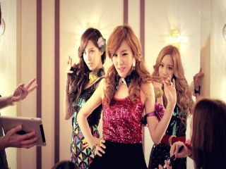 Girls' Generation - Twinkle