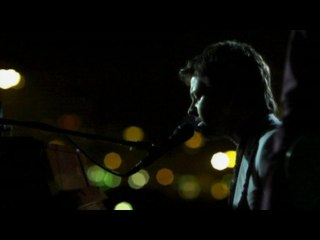 Powderfinger - 'Nobody Sees' Live, Taken from The Across the Great Divide Tour DVD - Bigpond Edition