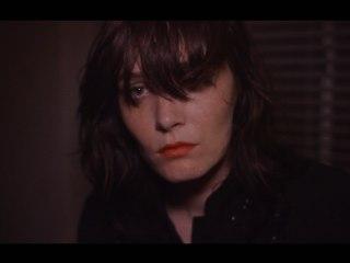 Sarah Blasko - God-Fearing