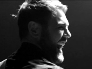 Brian McFadden - All I Want Is You