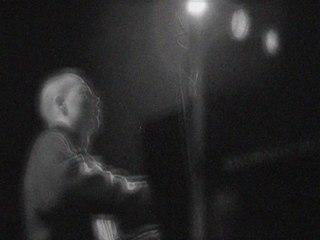 Esbjorn Svensson Trio - Leucocyte - Ab Initio
