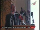 اتحاد الصناعات المصرية يقيم حفل لتكريم 20 متفوق من خريجى مشروع التدريب من اجل التشغيل