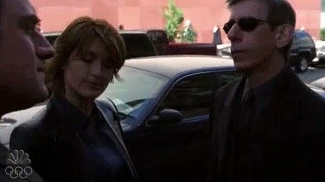 Law & Order Special Victims Unit S05E22 Painless