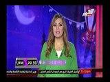 30 يوم في رمضان : اوضاع مصر و اخر تطورات العدوان علي غزة.. حلقة يوم: 17 - 7 - 2014