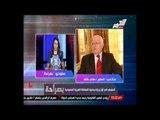 مساعد وزير الخارجية الاسبق: روسيا لها دور كبير فى بناء الجيوش العربية فى مراحل سابقة