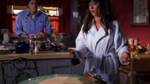 Ghost Whisperer S01E15 - Melinda's First Ghost