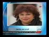 الأوبرا المصرية تدعم صندوق تحيا مصر بحفلات شهرية