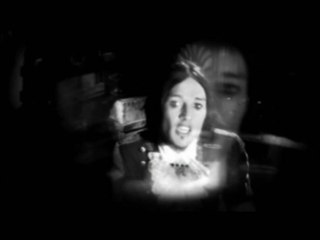 Silverchair - Across The Night