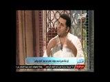 برنامج صباح التحرير ويك إند - لقاء مع أول فتاة مصرية تحصد بطولات العالم فى لعبة الكيك بوكس