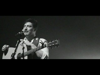 Mumford & Sons - Roll Away Your Stone