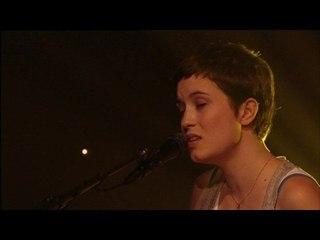 Missy Higgins - The Sound of White
