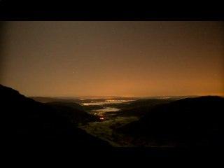 Paul Weller - Around The Lake