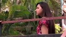 jija sali ka pyar part 1 I love with sister in law I blackmail love