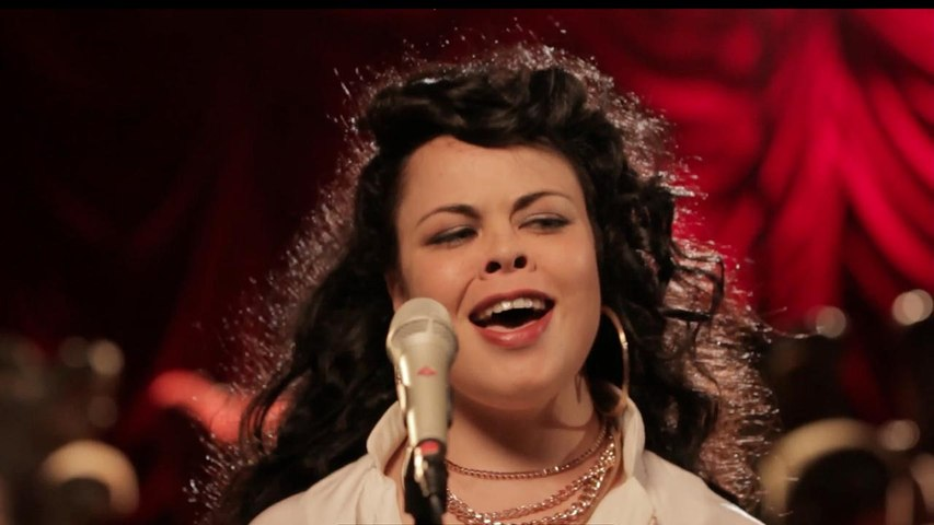 Ms Murphy - Want My Love