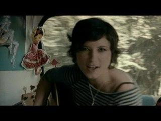 Missy Higgins - Peachy