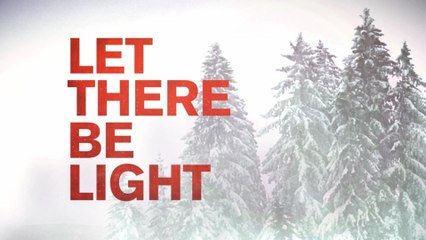 North Point Music - Let There Be Light